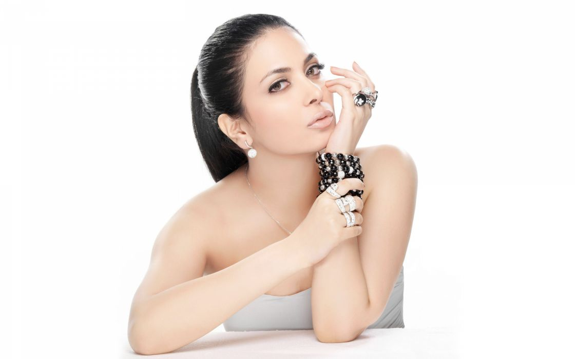 ankita shorey bollywood actress model girl beautiful brunette pretty cute beauty sexy hot pose face eyes hair lips smile figure indian  wallpaper