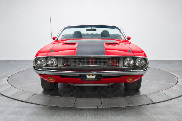 T convertible cars classic wallpaper