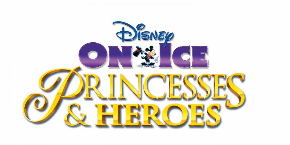 DISNEY fantasy fairytale cartoon family poster wallpaper