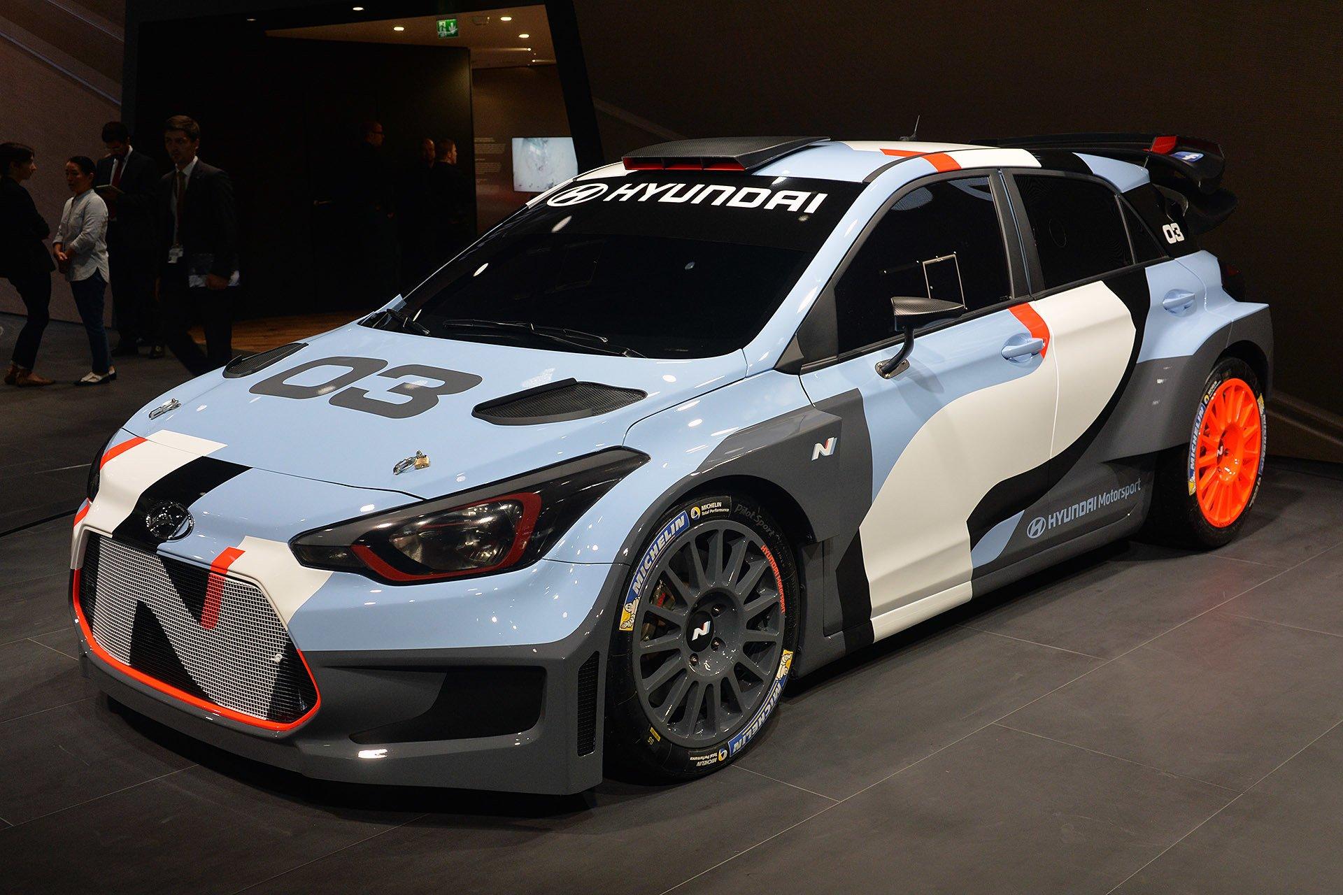 2016 cars hyundai i20 racecars rally wrc wallpaper | 1920x1280 | 803655 | WallpaperUP