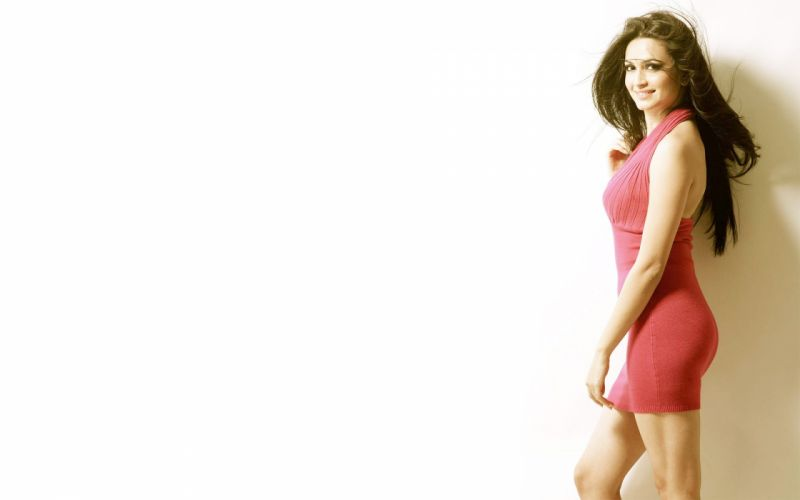kriti kharbanda bollywood actress model girl beautiful brunette pretty cute beauty sexy hot pose face eyes hair lips smile figure indian wallpaper