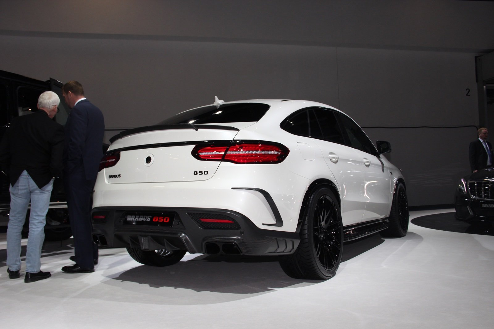 brabus mercedes benz gle 850 cars 2015 wallpaper 1600x1067 804366 wallpaperup. Black Bedroom Furniture Sets. Home Design Ideas