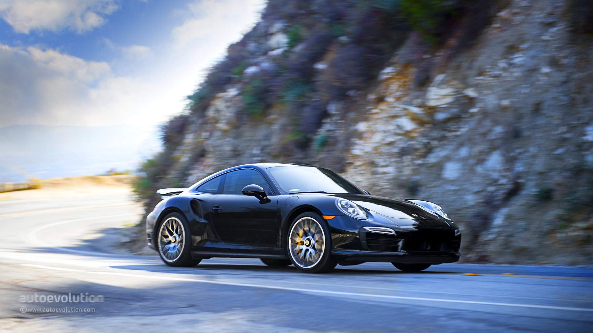 2014 porsche 911 991 turbo s coupe cars wallpaper 1920x1080 805762 wallpaperup