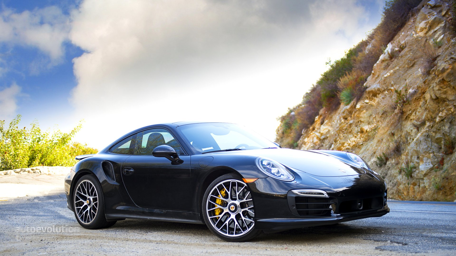2014 porsche 911 991 turbo s coupe cars wallpaper 1920x1080 805764 wallpaperup