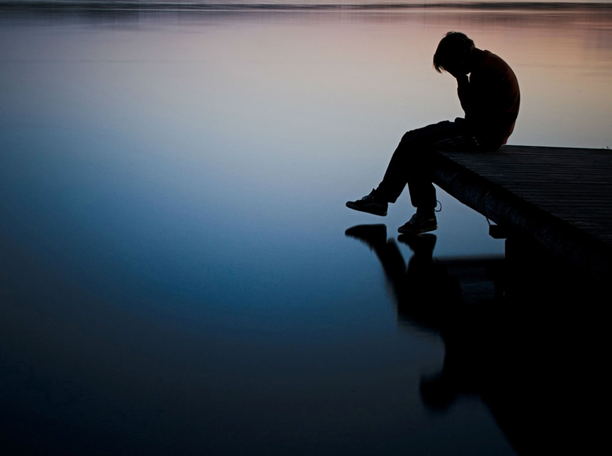 The gallery for --> Depression Wallpaper