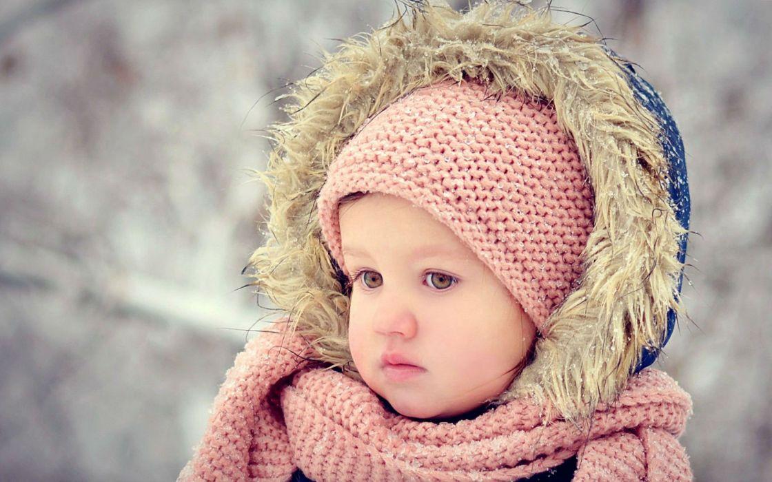 Depression Sad Mood Sorrow Dark People Love Baby Wallpaper