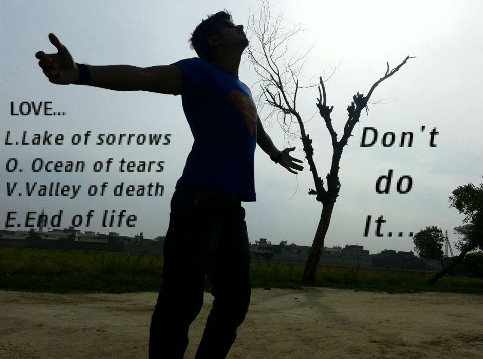 Sad Mood Sorrow Dark People Love Suicide Wallpaper