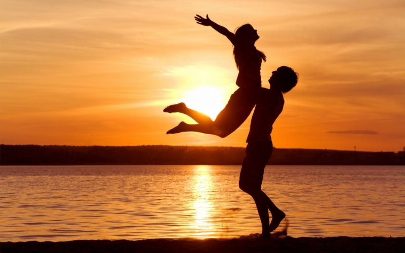 couple love mood people men women wallpaper