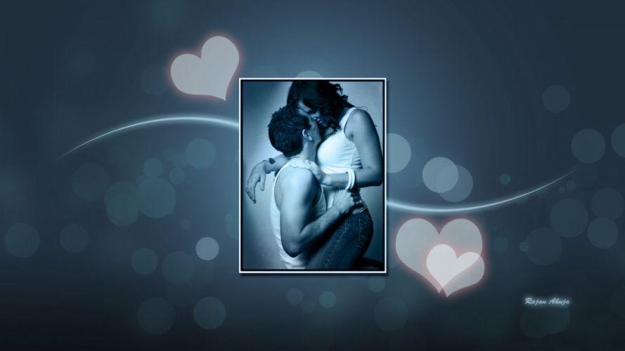 couple love mood people men women bollywood wallpaper