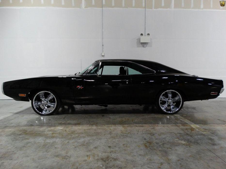 t cars coupe black wallpaper
