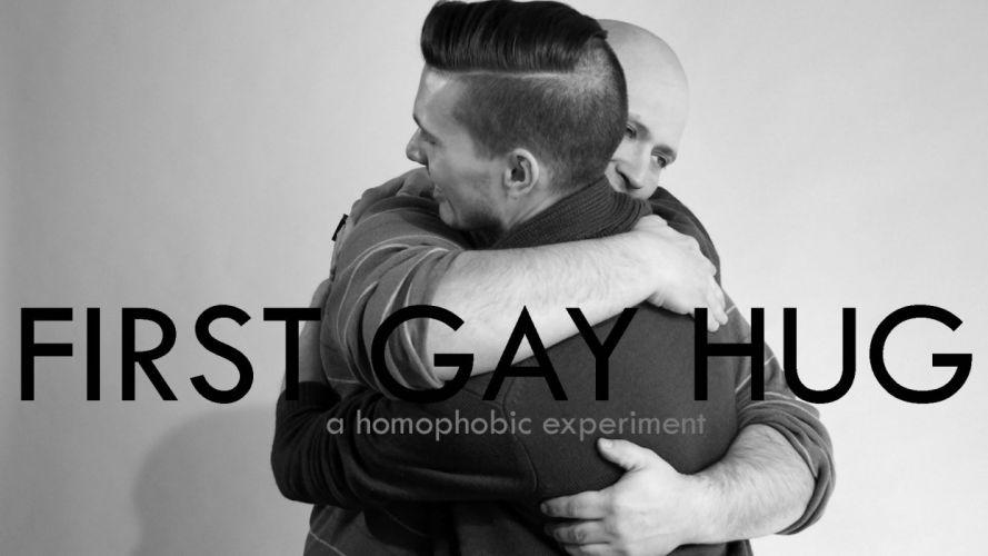hug hugging couple love mood people men women happy gay wallpaper
