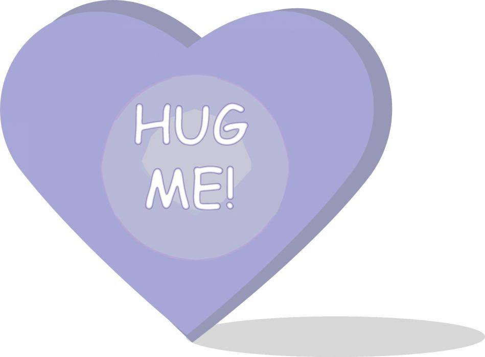 hug hugging couple love mood people men women happy poster wallpaper
