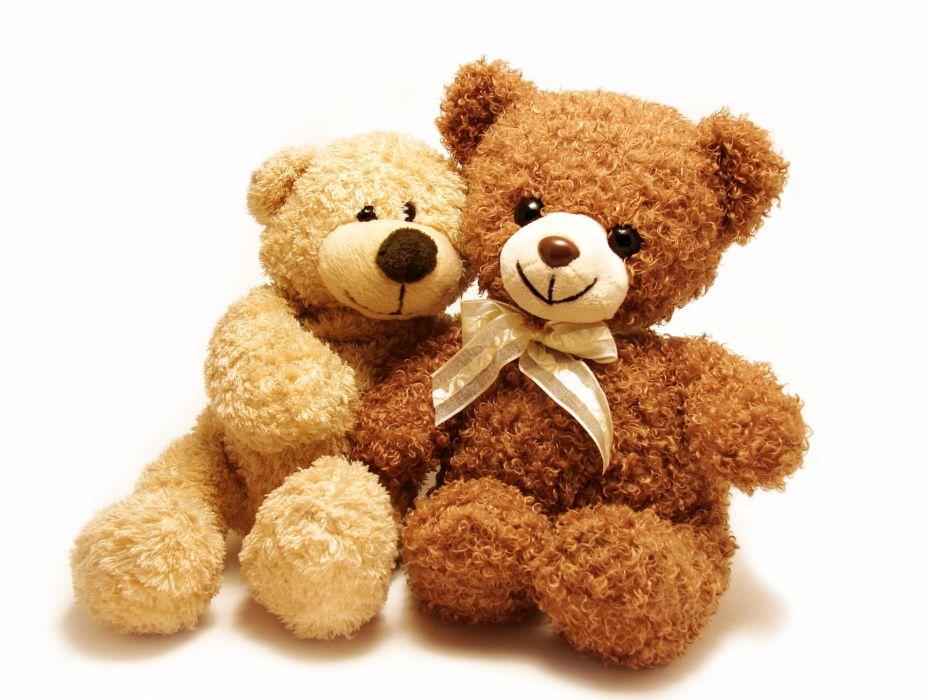 hug hugging couple love mood people men women happy bear honey cute teddy wallpaper