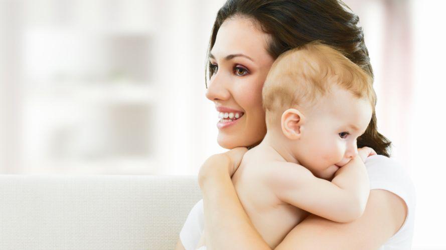 hug hugging couple love mood people men women happy baby family mother wallpaper