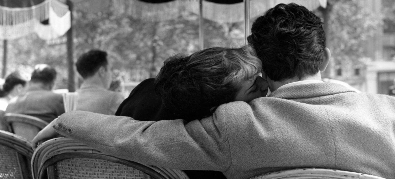hug hugging couple love mood people men women happy wallpaper