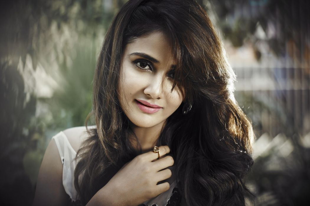 parul yadav bollywood actress model girl beautiful brunette pretty cute beauty sexy hot pose face eyes hair lips smile figure indian  wallpaper