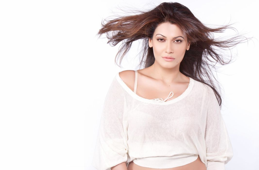 payal rohatgi bollywood actress model girl beautiful brunette pretty cute beauty sexy hot pose face eyes hair lips smile figure indian  wallpaper