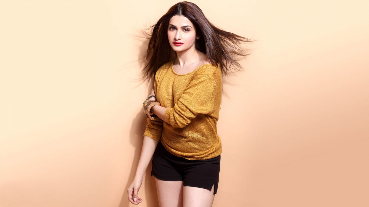 prachi desai bollywood actress model girl beautiful brunette pretty cute beauty sexy hot pose face eyes hair lips smile figure indian  wallpaper