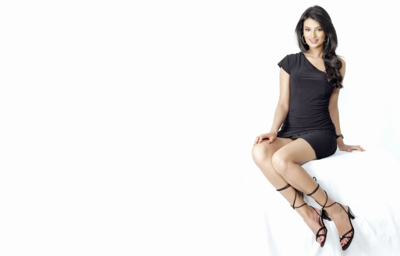 sayali bhagat bollywood actress model girl beautiful brunette pretty cute beauty sexy hot pose face eyes hair lips smile figure indian wallpaper