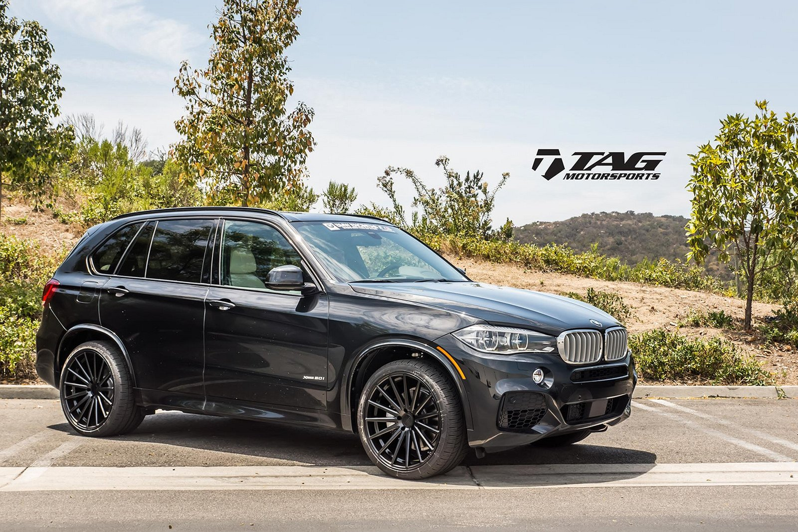 BMW-X5 Wheels cars suv black wallpaper | 1600x1066 ...
