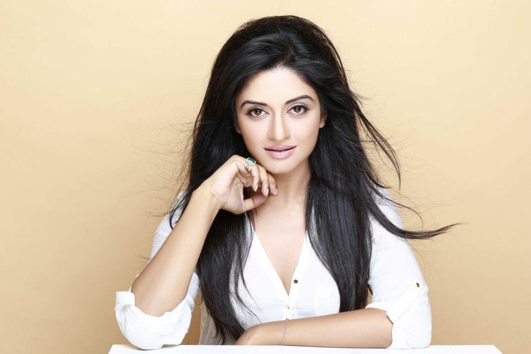 vimala raman bollywood actress model girl beautiful brunette pretty cute beauty sexy hot pose face eyes hair lips smile figure indian  wallpaper