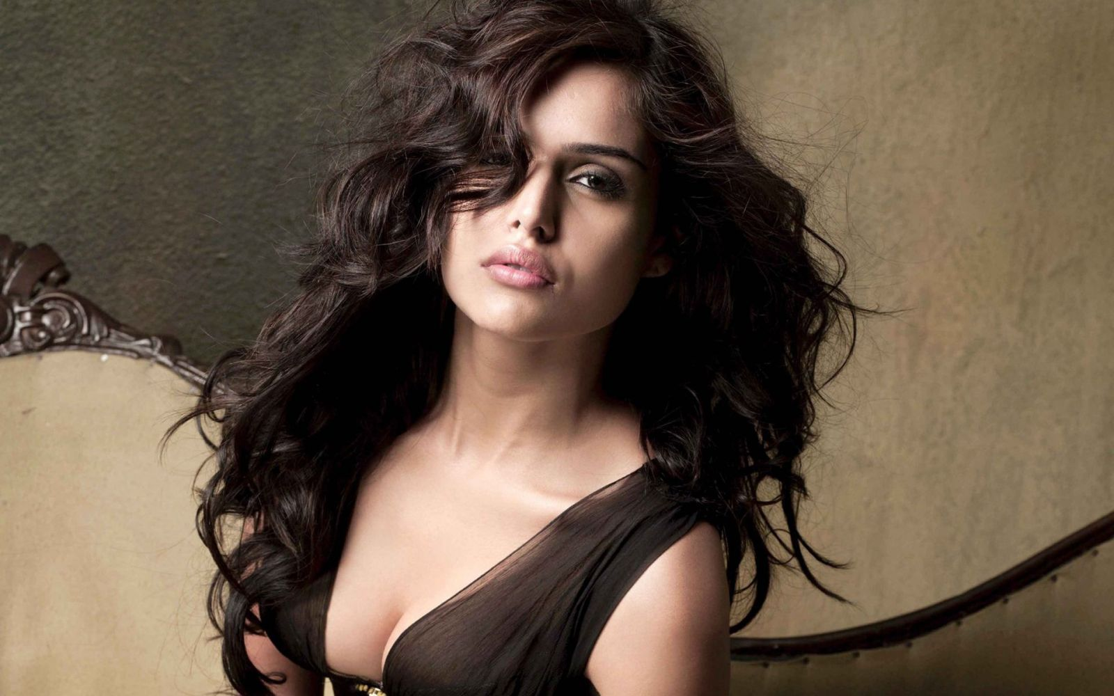 Hot Actress Wallpapers Download Apk Free For Android