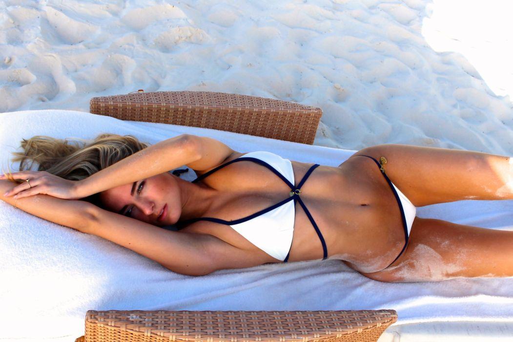 Wallpaper bikini Best 50+