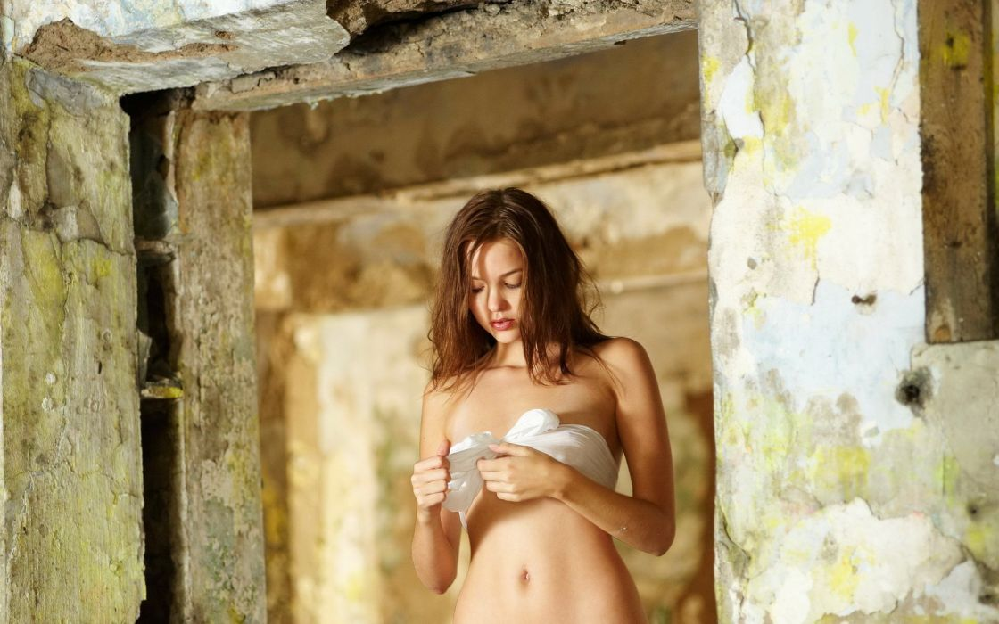 Amelie Yuliya adult actress model sexy babe wallpaper