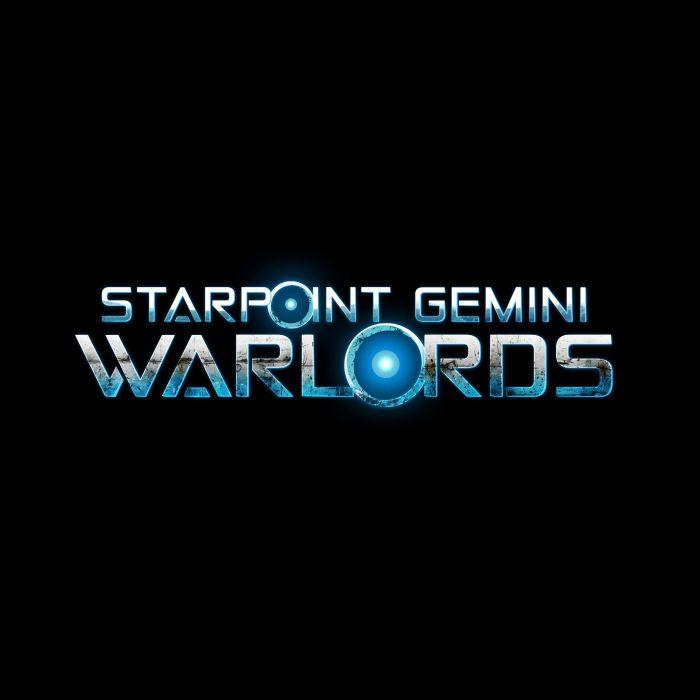 STARPOINT-GEMINI sci-fi spacesship space simulation futuristic starpoint gemini poster wallpaper