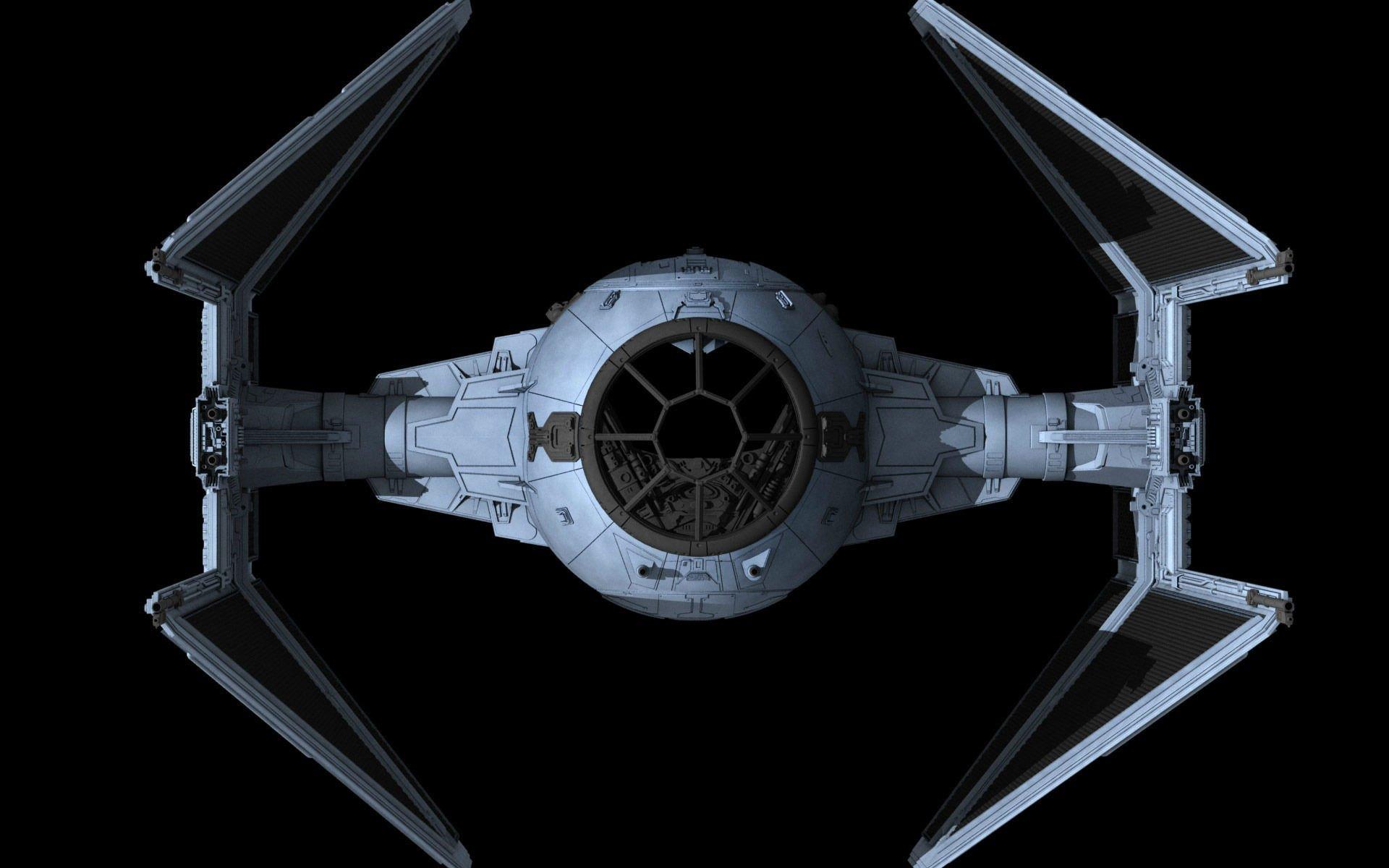tie fighter star wars futuristic spaceship space sci fi wallpaper 1920x1200 811244 wallpaperup. Black Bedroom Furniture Sets. Home Design Ideas