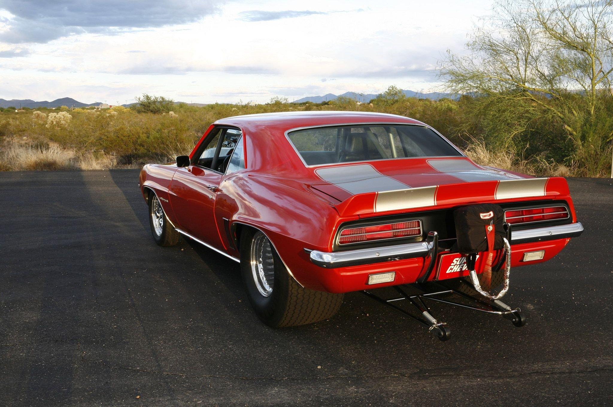 Craigslist Pro Street Cars For Sale By Owner