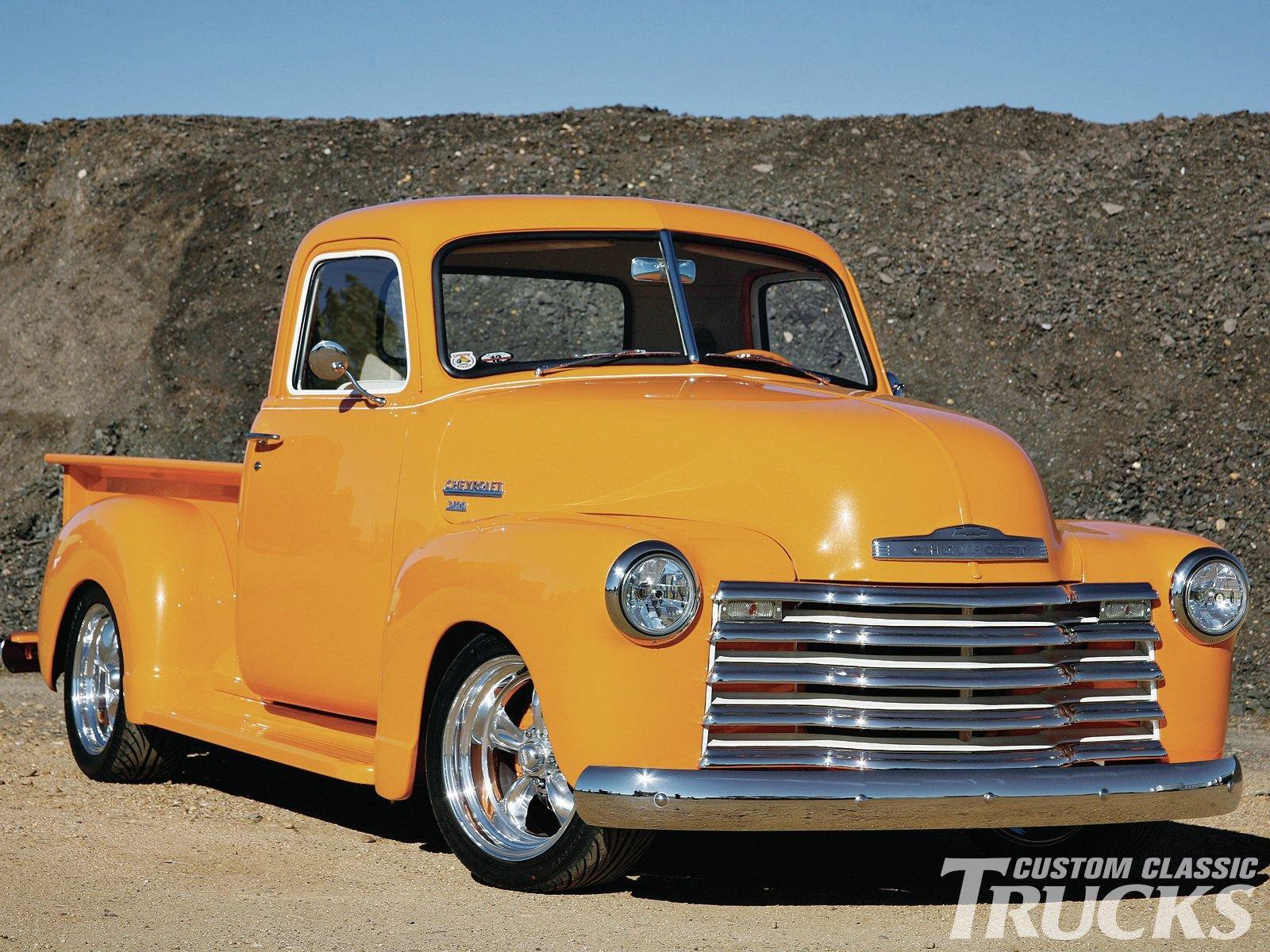 All About Memphis Cars Amp Trucks Craigslist Kidskunst Info