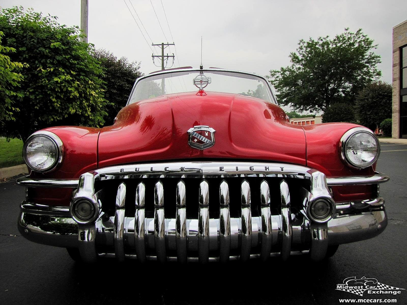 passion for sale buick dedicated old com of kept antique enthusiasts riviera super class a by alive nice classiccars buicks