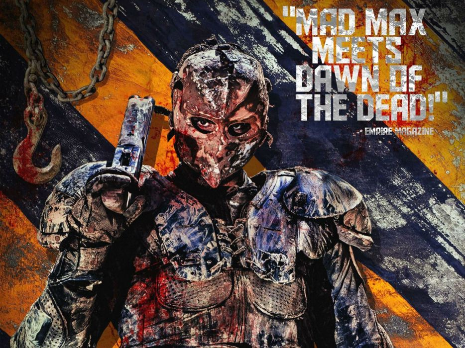 WYRMWOOD horror dark evil sci-fi apocalyptic zombie survival blood poster wallpaper