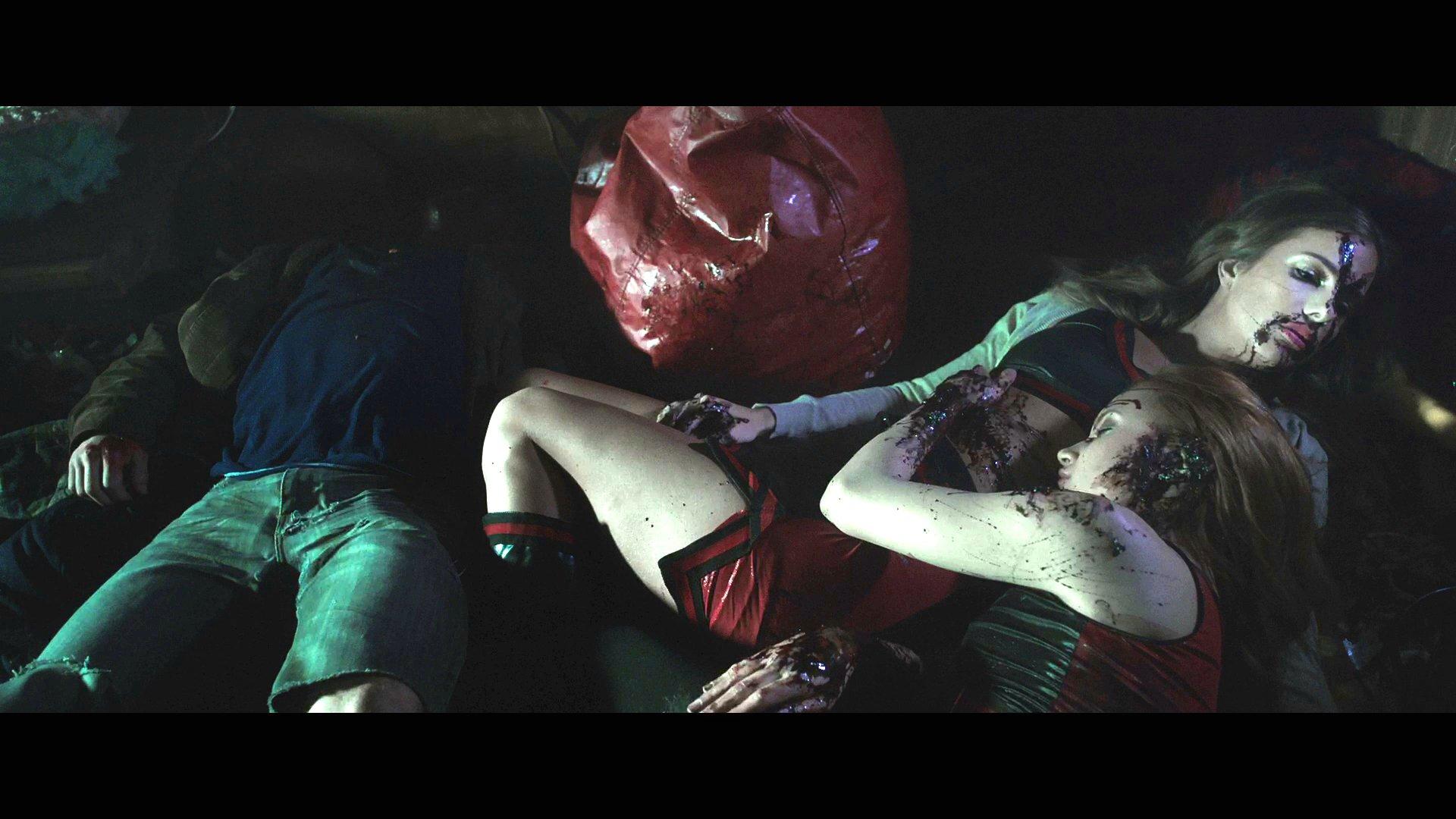 full-horror-sexy-movie-germani-xxx-girls
