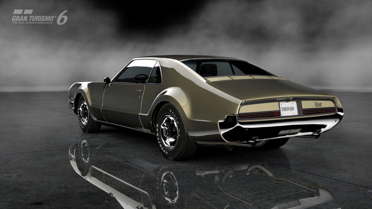 cars Gran gt6 liste Turismo-6 videogames virtuel wallpaper