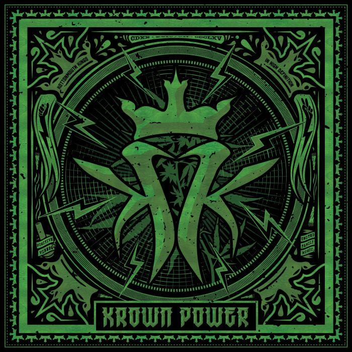marijuana weed 420 drugs poster kottonmouth kings rap rapper wallpaper