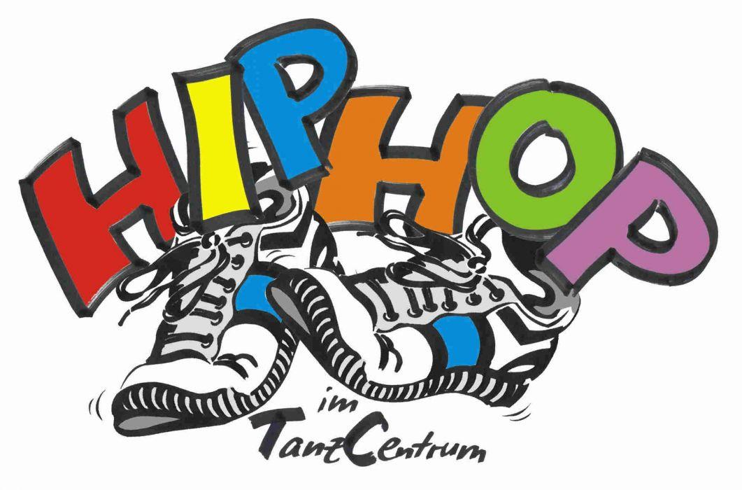 HIP HOP dance dancing music rap rapper urban pop poster g wallpaper