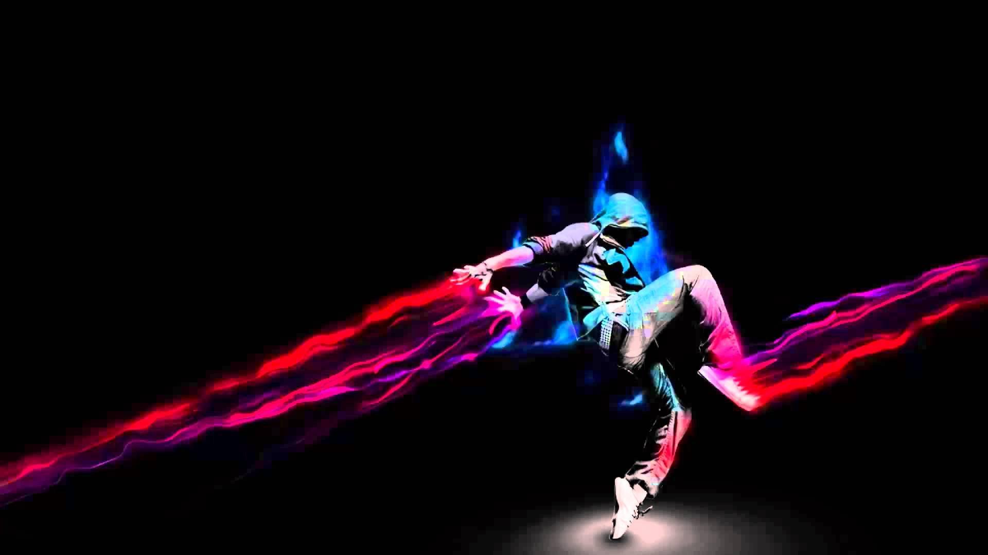 Hip Hop Dance Dancing Music Rap Rapper Urban Pop Wallpaper 1920x1080 813523 Wallpaperup