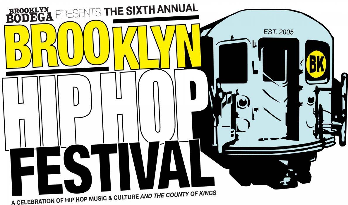HIP HOP dance dancing music rap rapper urban pop gangsta poster g wallpaper