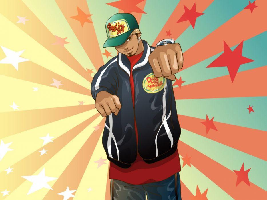 HIP HOP dance dancing music rap rapper urban pop gangsta wallpaper