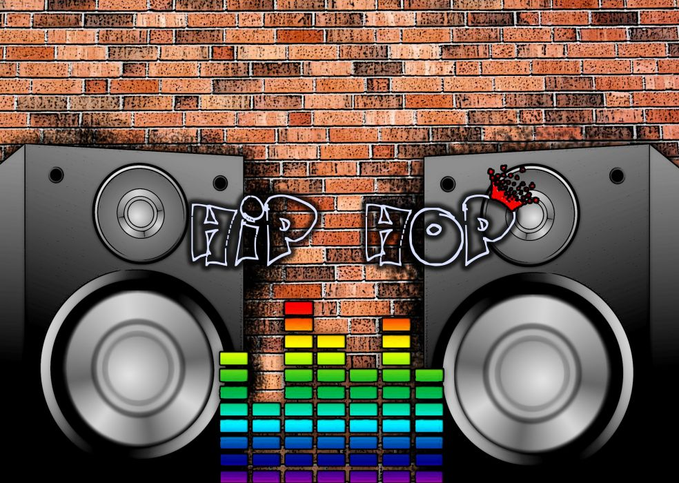 HIP HOP dance dancing music rap rapper urban pop gangsta poster g wallpaper