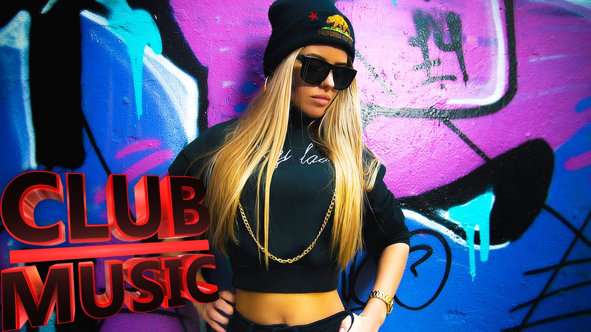 Хип хоп с сексом 16 фотография