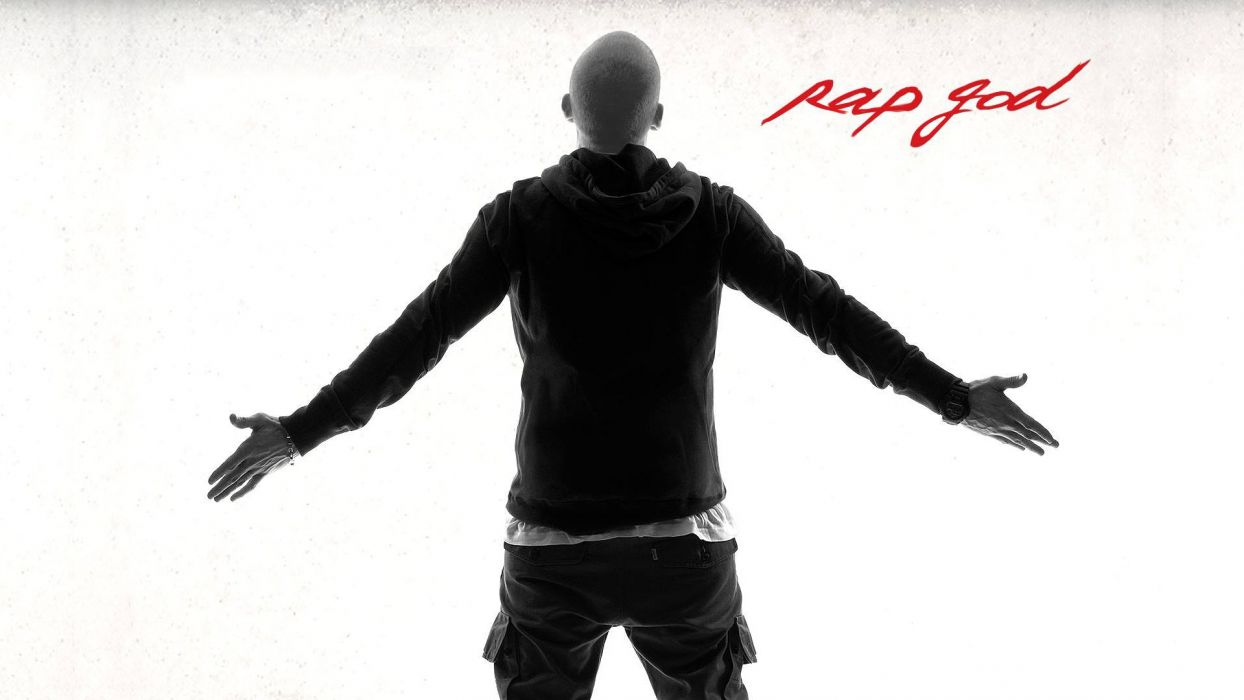 RAP rapper hip hop urban music gangsta poster y wallpaper