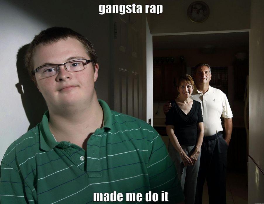 RAP rapper hip hop urban music gangsta poster y wallpaper