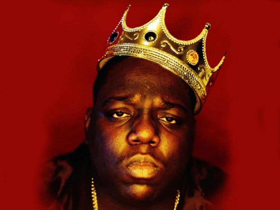 RAP rapper hip hop urban music gangsta wallpaper