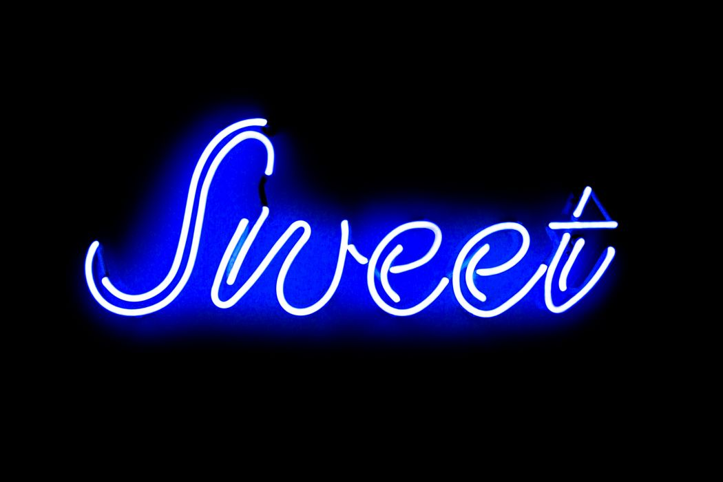 NEON SIGN architecture quote typography text mood love wallpaper