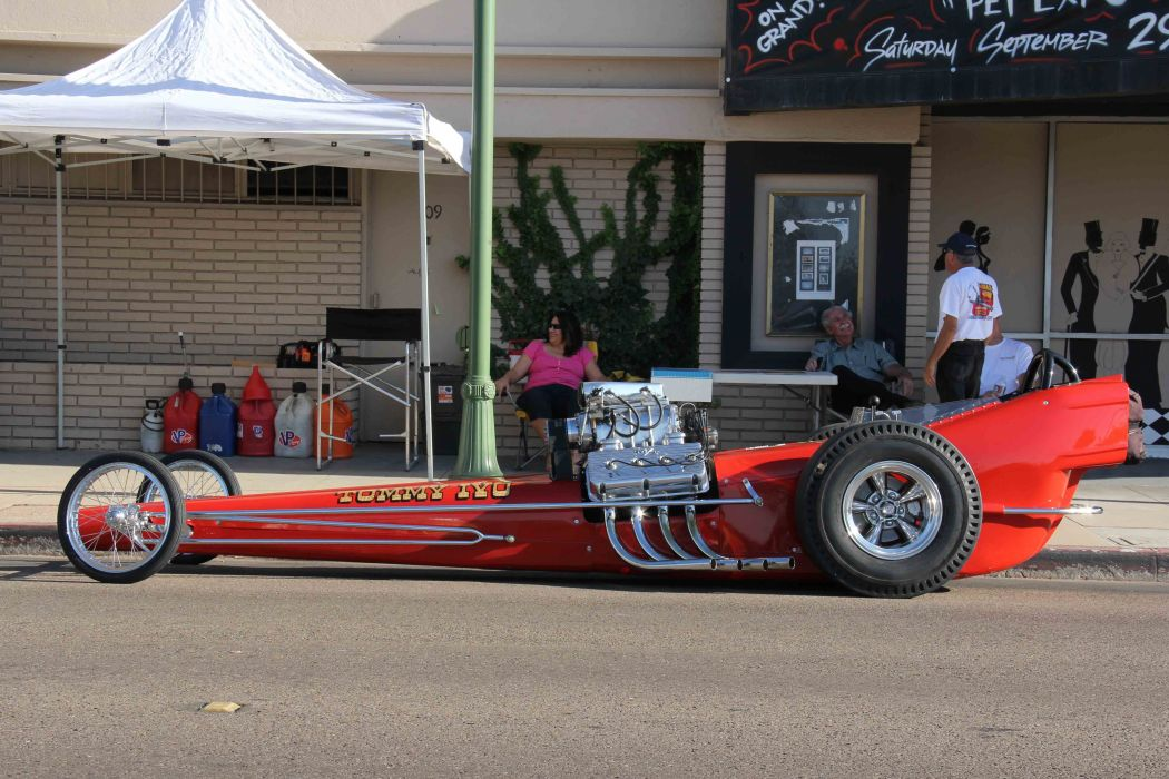 dragster drag racing got rod rods custom wallpaper