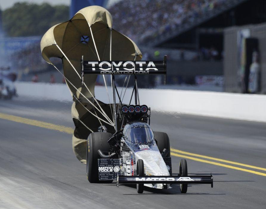 DRAG RACING hot rod rods race custom wallpaper