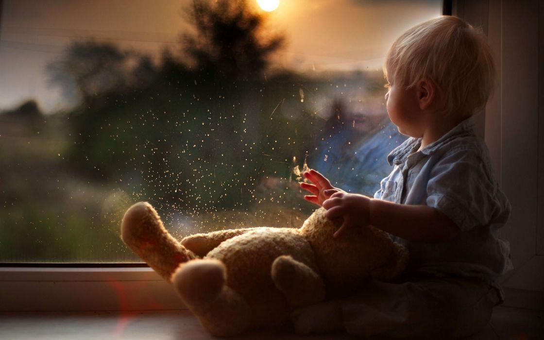 Children Beauty Beautiful Angel Cute Baby Wallpaper 1920x1200 814248 Wallpaperup
